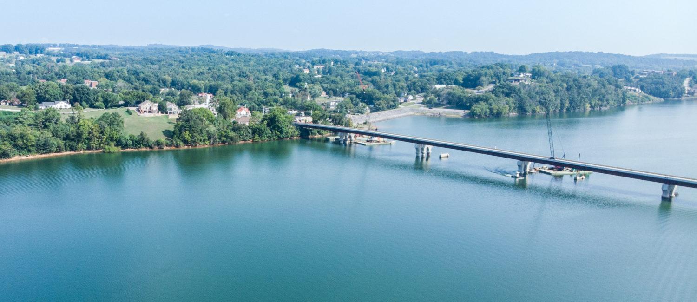 Jefferson County Bridge, TN