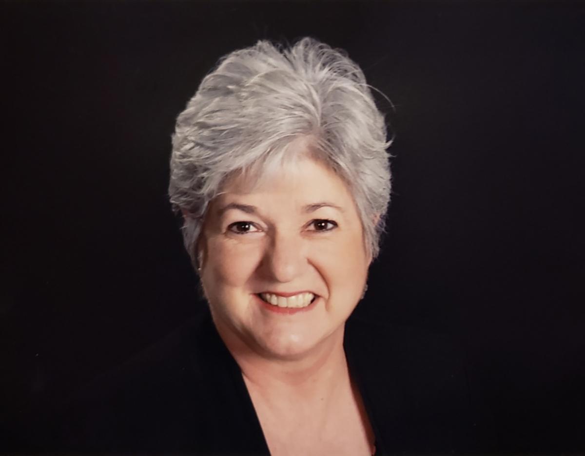 Susan Gass, Property Assessor