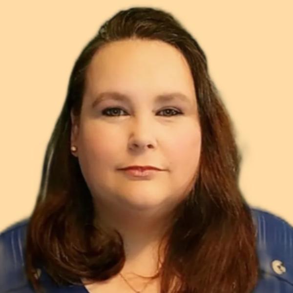 Angela Malone